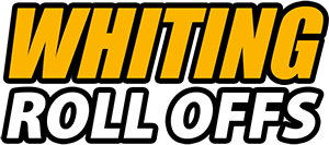 Go To Whiting Roll Offs, Inc. Home Page